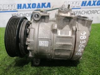 Запчасть компрессор кондиционера VOLKSWAGEN PASSAT 2000-2005