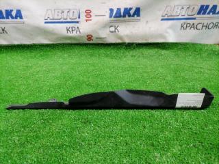 Запчасть накладка на крыло передняя правая NISSAN QASHQAI 2006-2010
