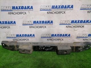 Усилитель бампера передний HONDA ACCORD 1997-2000