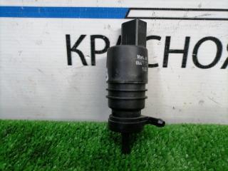 Запчасть мотор омывателя MERCEDES-BENZ ML320 1997-2001