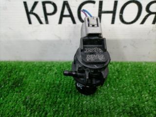 Запчасть мотор омывателя TOYOTA PRIUS 2009-2011