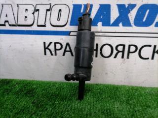 Запчасть мотор омывателя VOLKSWAGEN PASSAT 2005-2010