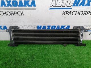 Радиатор акпп CADILLAC SRX 2003-2009