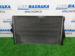 Радиатор интеркулера VOLVO XC90 2002-2006