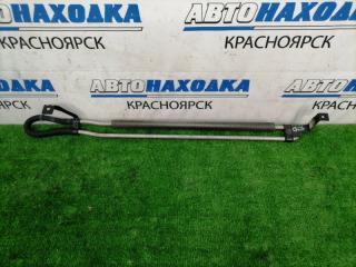 Радиатор масляный VOLVO XC90 2002-2006
