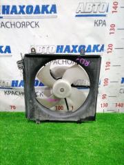 Вентилятор радиатора HONDA CR-V 1995-2001