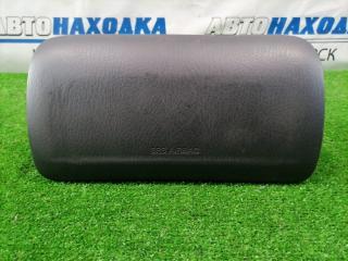 Запчасть airbag MAZDA BONGO FRIENDEE 1999-2001
