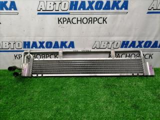 Радиатор акпп VOLVO S40 1995-2000
