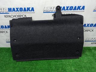 Обшивка багажника задняя HONDA CIVIC 2008-2010