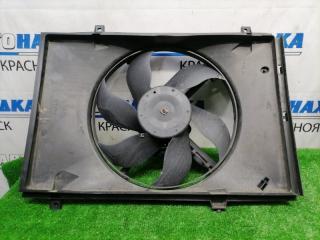 Вентилятор радиатора VOLVO S40 1995-2000