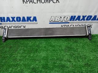 Радиатор инвертора TOYOTA PRIUS 2009-2011