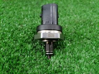 Датчик давления масла MAZDA CX-5 2012