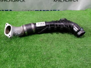 Запчасть патрубок интеркулера MAZDA CX-5 2012