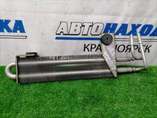 Радиатор масляный CADILLAC SRX 2003-2009