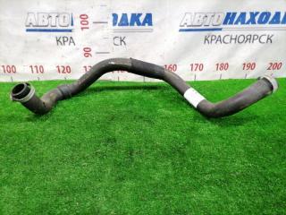 Запчасть патрубок тосольный VOLVO S40 1995-2000