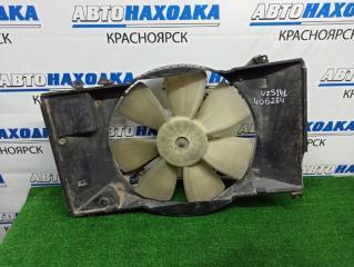 Вентилятор радиатора TOYOTA CROWN MAJESTA 1991-1995