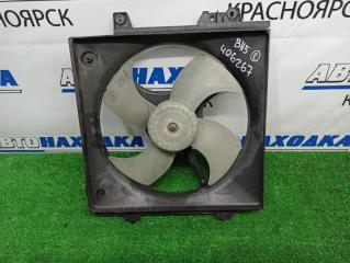 Вентилятор радиатора правый SUBARU LEGACY 1998-2003