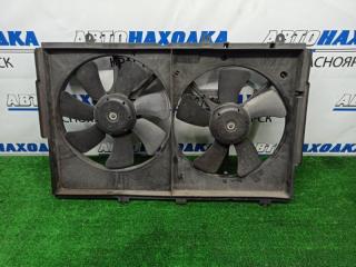 Вентилятор радиатора MITSUBISHI AIRTREK 2001-2005