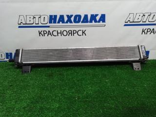 Радиатор масляный MAZDA AXELA 2013-2019