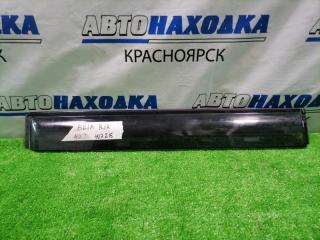 Запчасть ветровик задний правый NISSAN DAYZ ROOX 2014-2020