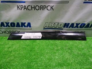 Запчасть ветровик задний правый MAZDA CX-5 2011-2017