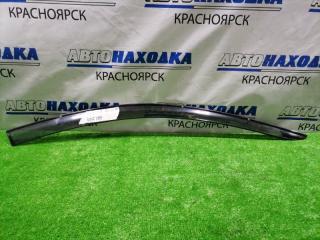 Запчасть ветровик передний правый MAZDA CX-5 2011-2017