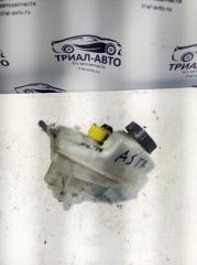 Запчасть бачок главного тормозного цилиндра Opel Astra J 2009-2015