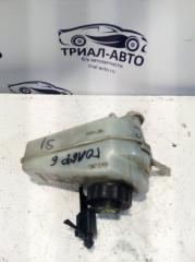 Запчасть бачок главного тормозного цилиндра Volkswagen Golf 6 2008-2013