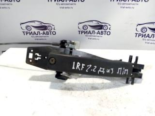 Ручка двери передняя правая Land Rover Freelander 2007-2014