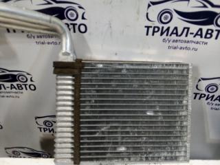 Радиатор печки Ford Focus 2010-2018