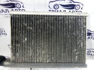 Запчасть испаритель кондиционера BMW 3 2005-2012