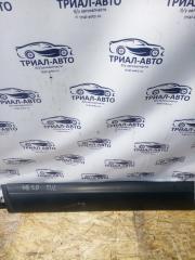 Запчасть накладка двери Nissan Qashqai 2006-2013