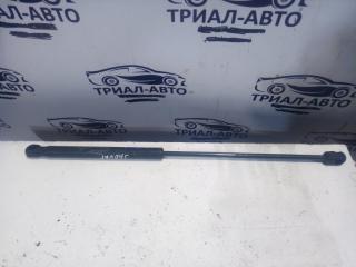 Запчасть амортизатор капота Jaguar XF