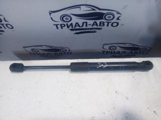 Запчасть амортизатор капота BMW 3 2011-2018