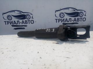 Запчасть катушка зажигания BMW 3 2005-2012