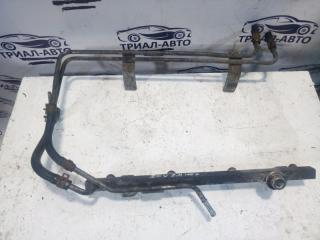 Запчасть рампа топливная Suzuki Grand Vitara 2005-2015