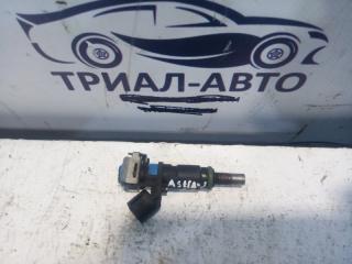 Запчасть форсунка Opel Astra J 2009-2015