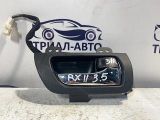 Запчасть ручка двери задняя правая Lexus RX 2003-2009