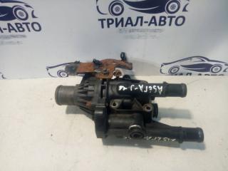 Запчасть корпус термостата Opel Astra J 2009-2015
