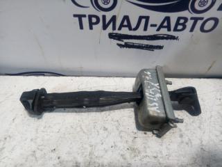 Запчасть ограничитель двери задний левый Opel Astra J 2009-2015