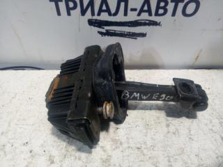 Запчасть ограничитель двери передний левый BMW 3 2005-2012