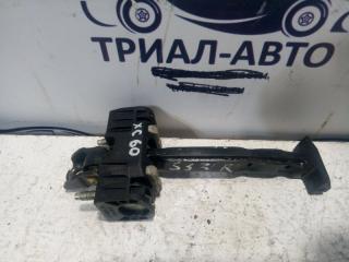 Запчасть ограничитель двери задний правый VOLVO XC60 2012