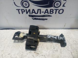 Запчасть ограничитель двери правый BMW 3 2008-2013