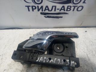 Запчасть ручка двери задняя правая Jaguar XF