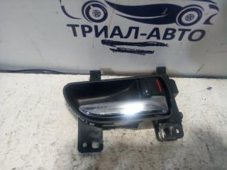 Запчасть ручка двери задняя правая Subaru Outback 2009-2015