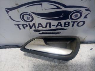 Запчасть ручка двери передняя левая Ford Focus 2010-2018