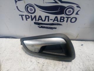 Запчасть ручка двери передняя правая Ford Focus 2010-2018