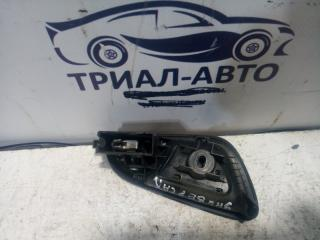 Ручка двери задняя левая Focus 2010-2018 3 Хэтчбек 16L Duratec Ti-VCT (123PS)