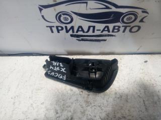 Ручка двери задняя правая Focus 2010-2018 3 Хэтчбек 16L Duratec Ti-VCT (123PS)