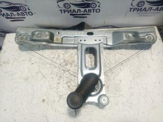 Запчасть стеклоподъемник задний левый Opel Insignia 2008-2013